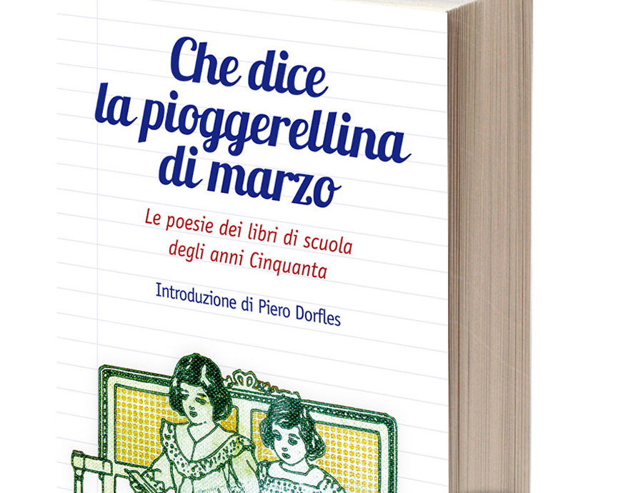 Piero Manni Pioggerellina Di Marzo Le Donne In Corriera