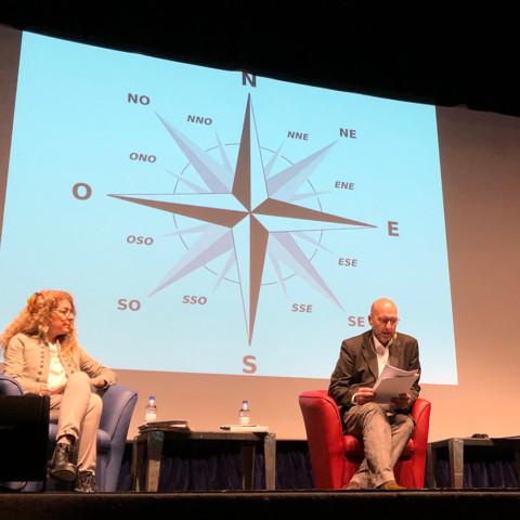 Dialoghi anteMeridiani: quarto e ultimo appuntamento